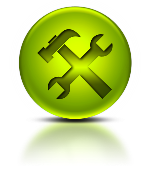 082671-green-metallic-orb-icon-business-tools1