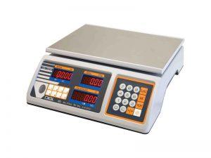 DIGI DS-700 EBR
